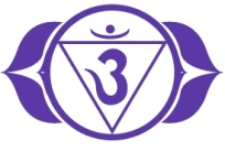 encyclopedia_of_life_third_eye_chakra
